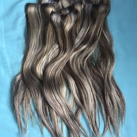 Clip-in Hair Extensions for sale  Canada