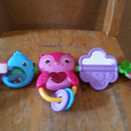 Best New and Used Baby & Toddlers Toys near Brazoria County, TX