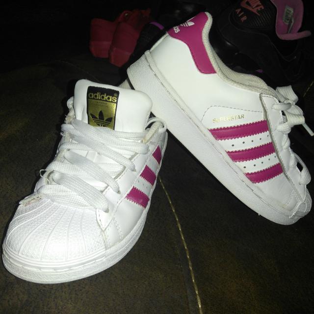 229cccce0321 Best Adidas