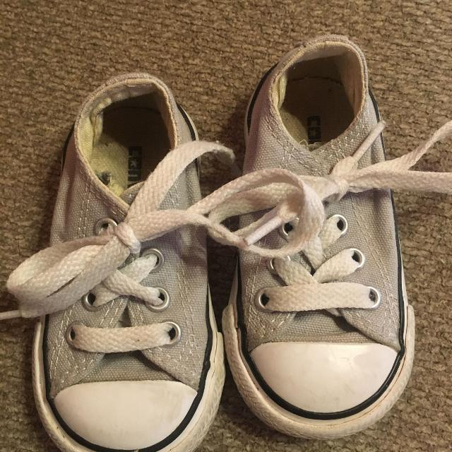 acfed3f5cd3d Best Converse for sale in Hendersonville