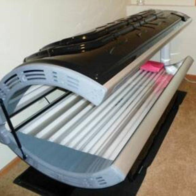 wolff rsf pro sale pin bed for pinterest beds tanning sun quest
