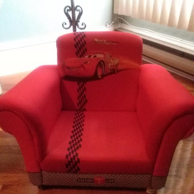 Lightning Mcqueen Sofa Lightning Mcqueen Sofa Home And