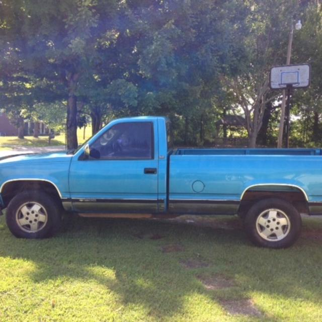 Cars For Sale In Fairview Tn