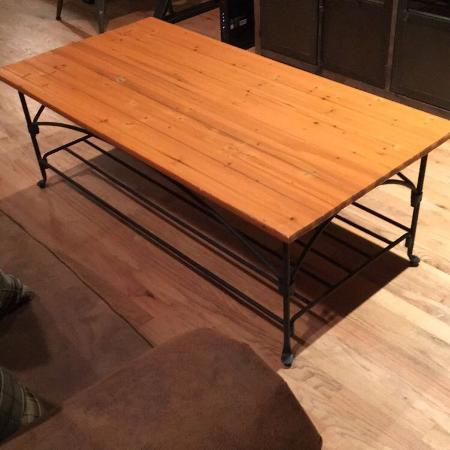 Best New And Used Furniture Near Easton Md
