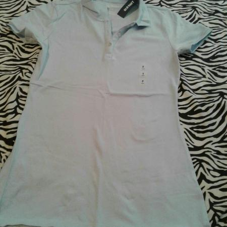 b324c32aedee4 Best New and Used Junior   Teen Girls Clothing near Pensacola