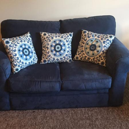 Best New and Used Furniture near Wilmington, NC
