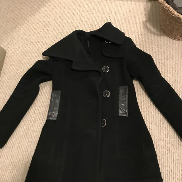 6a9093055b71 Best Mackage Wool Jacket for sale in Etobicoke, Ontario for 2019