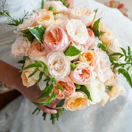 Wedding flowers, bridal bouquets,... for sale  Canada
