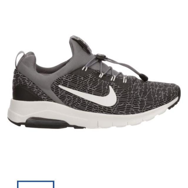 size 40 7a6f4 7d671 Women's Nike Air Max Motion LW Racer shoes | size 11 women's