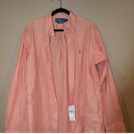 Best New And Used Men S Clothing Near High Point Nc