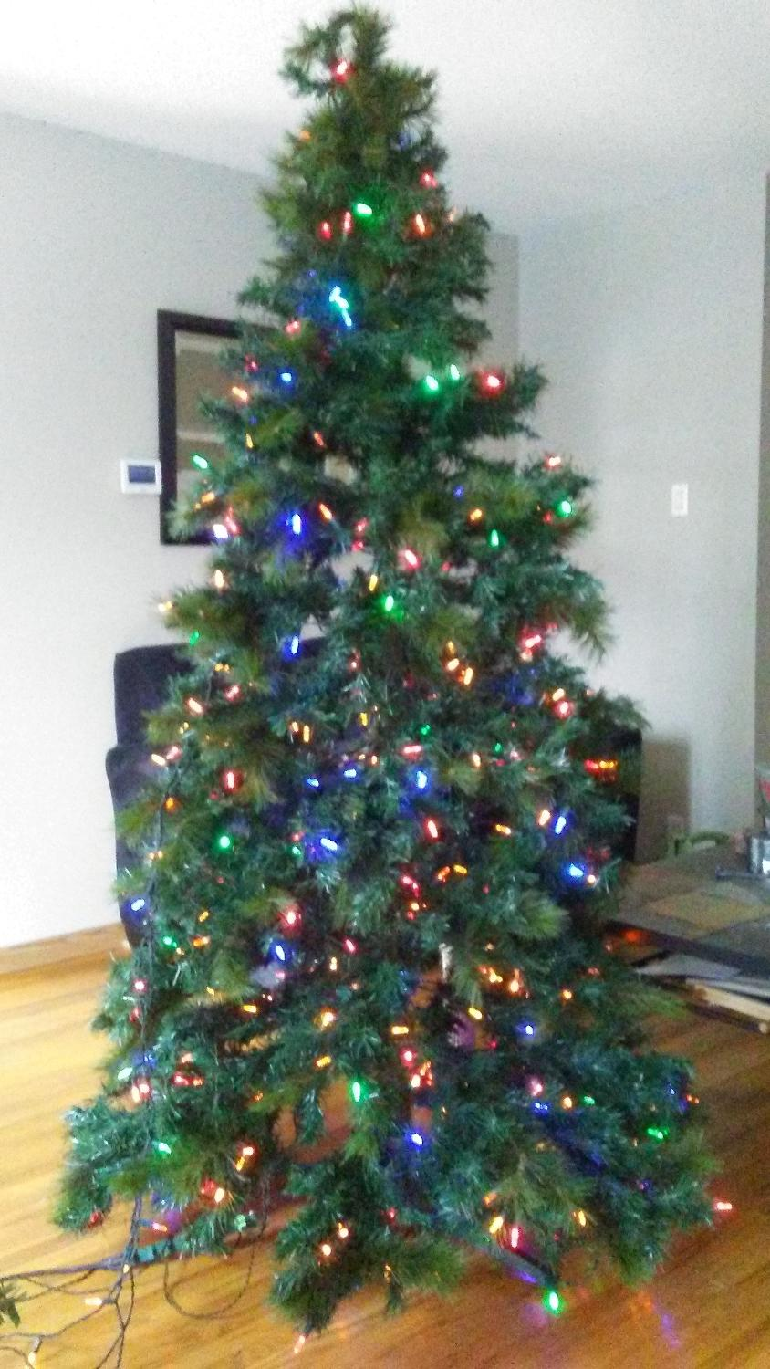 Find more Christmas Tree for sale at up to 90% off