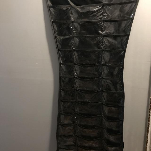 Find More Umbra Little Black Dress Jewelry Organizer Reduced For