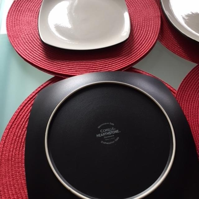 Find more Corelle Hearthstone Stoneware Dishes for sale at up to 90% off