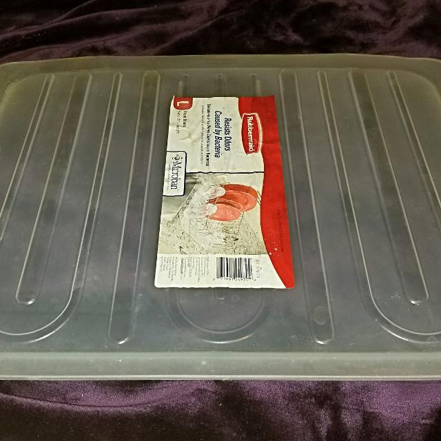Best Rubbermaid Antimicrobial Drain Board Lg 2 Retails 14 For In Pensacola Florida 2019