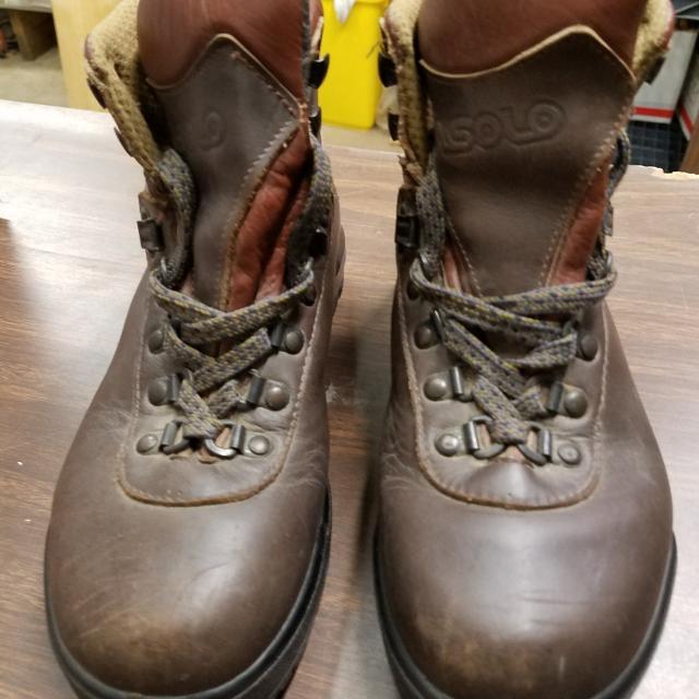 74df3fcc885 Best Women's Hiking Boots