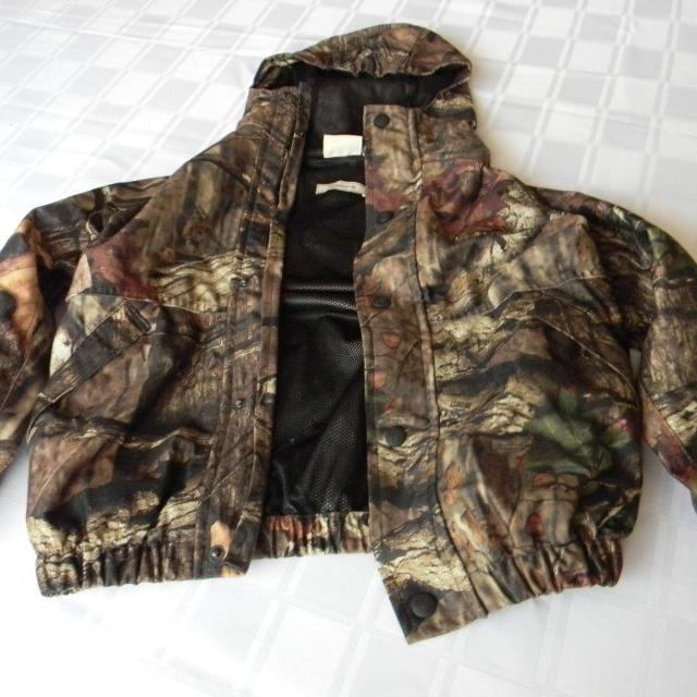 f9aef68eb9738 Best Hunting Clothes, Kids Camo for sale in Pensacola, Florida for 2019