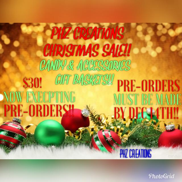 christmas specials - Best Christmas Specials