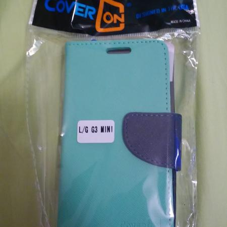 Phone case, used for sale  Canada