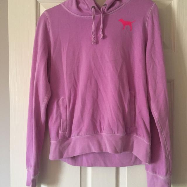 Best Love Pink Sweater From Victoria Secret for sale in Ajax ...