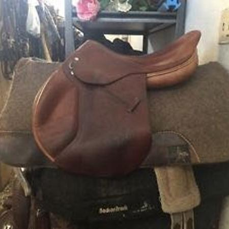 Best New and Used Equestrian near Edmonton, AB