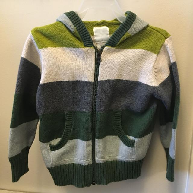 Best Old Navy Zip Up Sweater for sale in Clarington, Ontario for 2017
