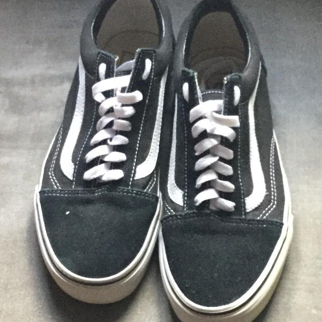 Best Vans Old Skool Core Classics for sale in Bedford County ... 606810c3f58e