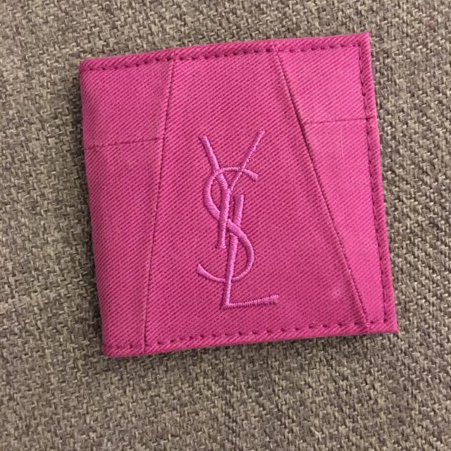 cb8b9ca44d Best Ysl Compact Mirror for sale in Markham, Ontario for 2019