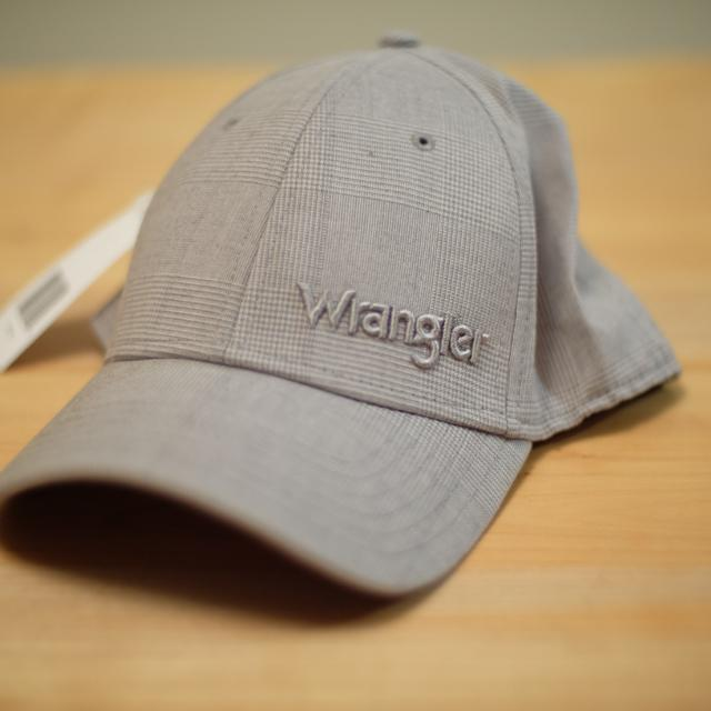 752779d3 Best Wrangler Mens Ball Cap Hat for sale in Victoria, British Columbia for  2019