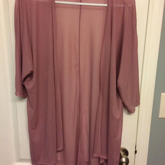 best lula roe lindsey cover up size small for sale in peoria
