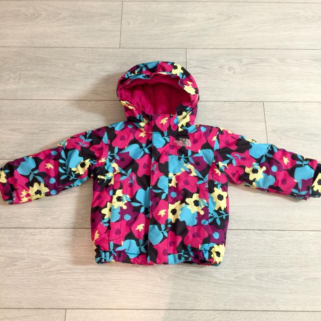 7298fe974 Find more The North Face Girls Winter Jacket for sale at up to 90% off