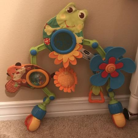 Best New And Used Baby Toddlers Toys Near Mobile AL