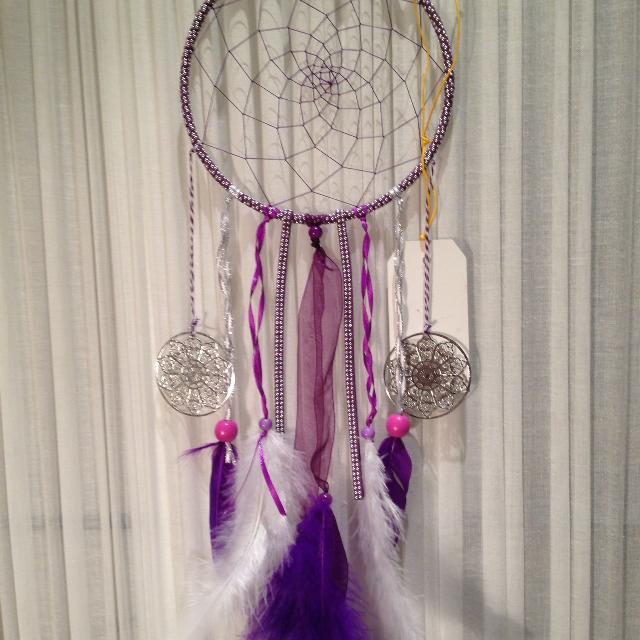 Find More Dream Catcher For Sale At Up To 40% Off Calgary AB Gorgeous Dream Catchers Calgary