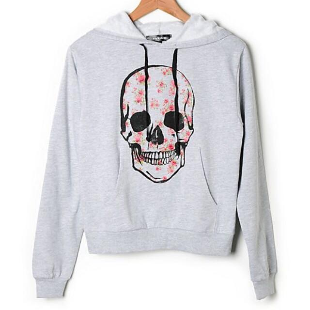 Best Pullover Hoodie From Zumiez for sale in Airdrie bdffd4f420dd