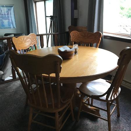 Best New And Used Furniture Near Toledo OH
