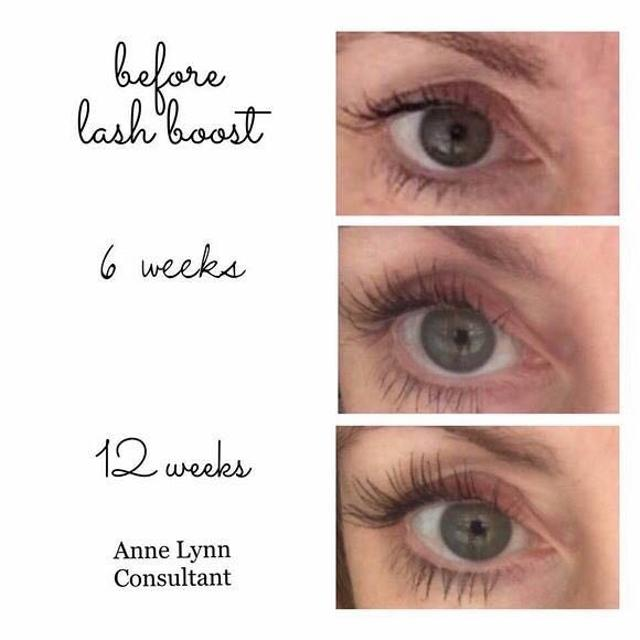 Best Lash Boost For Sale In Grapevine Texas For 2018