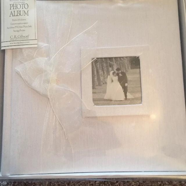 Best Wedding Photo Album For Sale In Columbia South Carolina For 2018