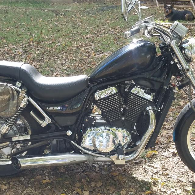 Suzuki Motorcycles For Sale >> Suzuki Motorcycle