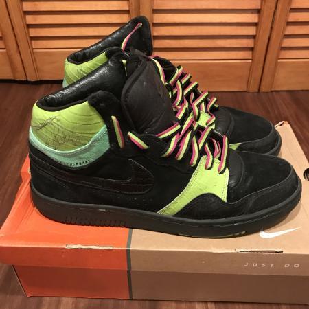 Best New and Used Men s Shoes near Montréal 981c874c0