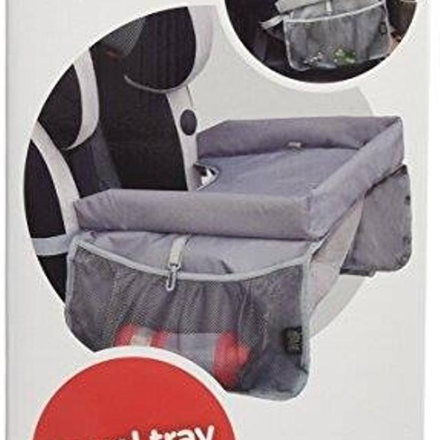 Best Brand New Jolly Jumper Car Seat Tray for sale in Mississauga ...