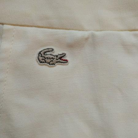 Lacoste Tennis Skirt for sale  Canada