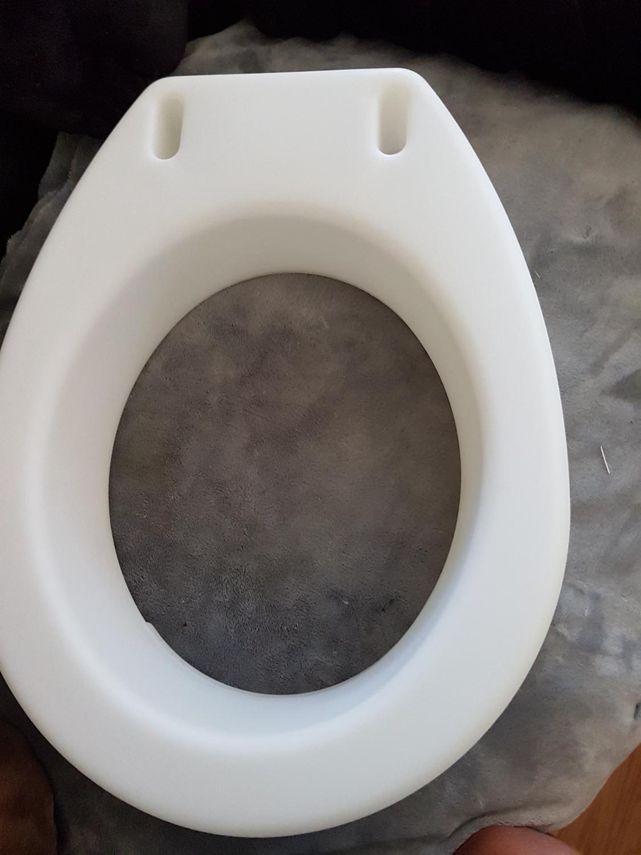 Best Toilet Seat Riser For Sale In Winnipeg Manitoba For 2019