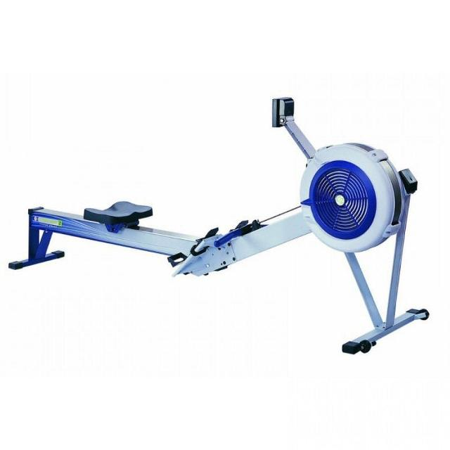 4cffdd97d7e Find more No Tax Concept2 Indoor Rowing Machine With Pm3 Display ...