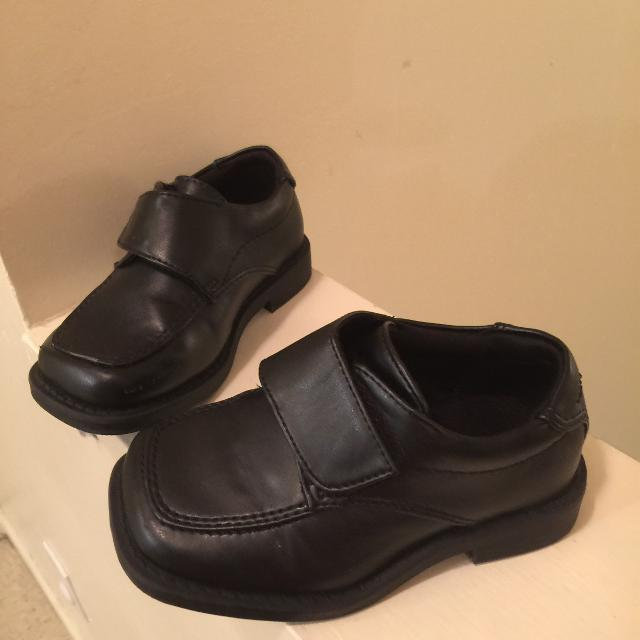 Best Toddler Boys Dress Shoes For Sale