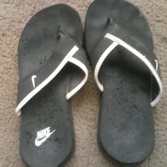 18a890c100aa Best Women s Nike Sandals for sale in Charleston
