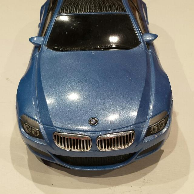 Best Bmw M6 Hot Wheels Battery Operated Car For Sale In