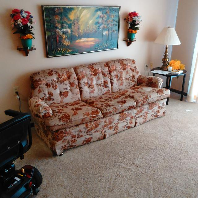 best complete apartment furniture set for sale in kearney nebraska for 2019. Black Bedroom Furniture Sets. Home Design Ideas
