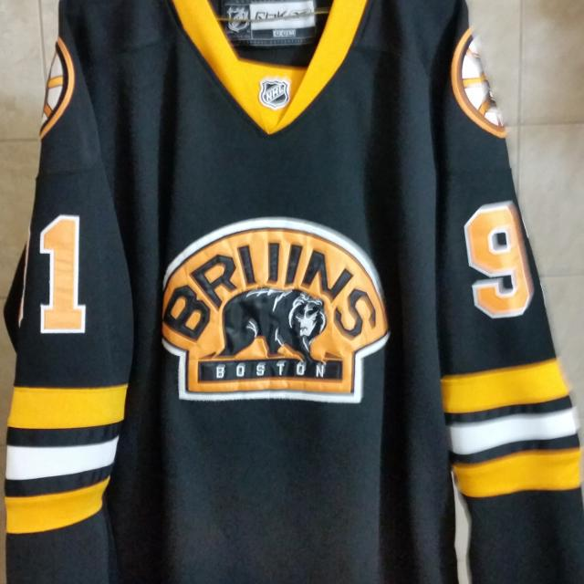 7cb0051e Find more Boston Bruins Retro Jersey for sale at up to 90% off