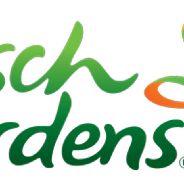 Find more Busch Garden One Day Parking Pass for sale at up to 90% off