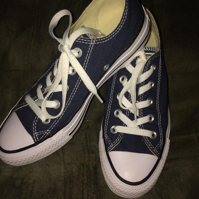 7c7c608f7cc211 Best Converse for sale in Griffin