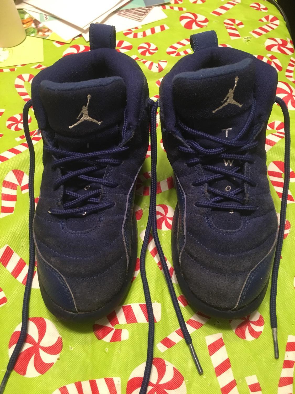 hot sale online 25e58 278d5 Children's Air Jordan